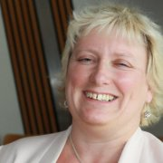 Katy Gordon announced as leading Liberal Democrat candidate for the West of Scotland