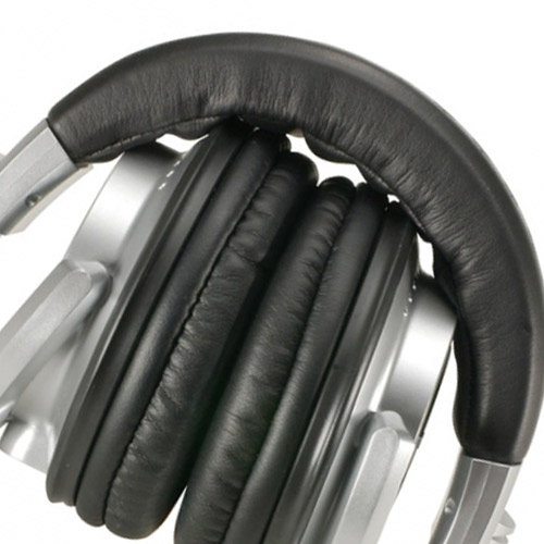 repair-headphones-technics-dh1200-part2-1