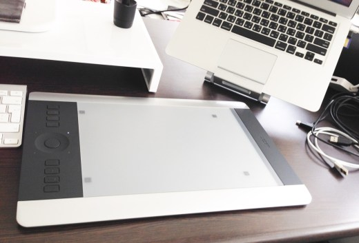 wacom-intuos-pro-special-edition-pth-651-unboxing-7