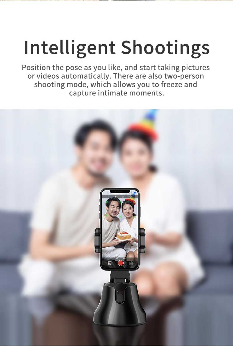 Auto-Tracking-Smart-Shooting-Phone-Holder-360-Rotation-Auto-Face-Tracking-Holder-1703215