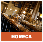 Horeca in Renkum