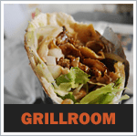 thumb_grillrooms