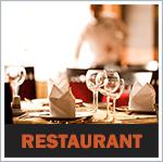 thumb_restaurant
