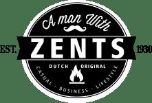 zents-logo-nieuw_0817