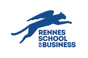 Image result for rennes school of business