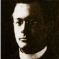 Emile Hoffet