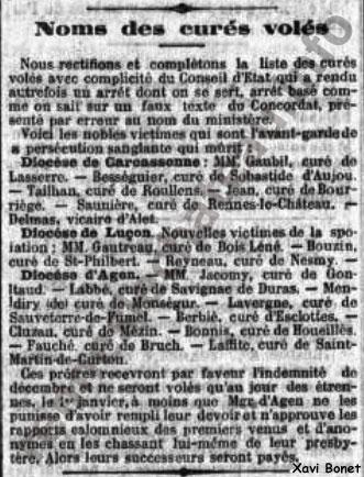20-12-1885-La-Croix