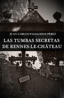 tumbas-secretas