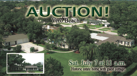 1915 34th Avenue Vero Beach Florida