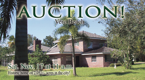 3240 16th Street Vero Beach Florida