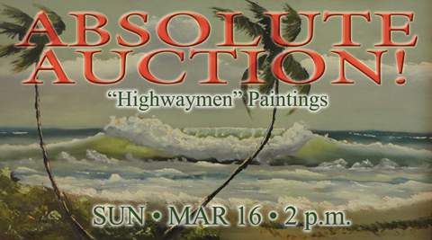 Highwaymen_MAR 2014_Postcard
