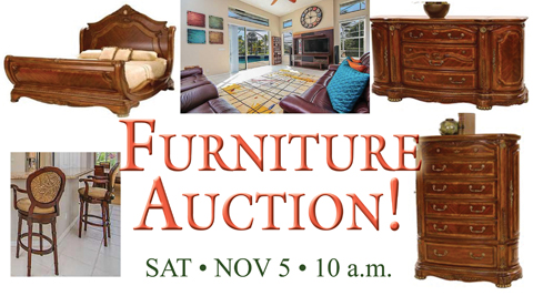 Furniture-auction_postcard
