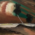 Highwaymen Paintings at auction - coming soon