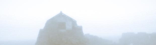 Ben Nevis und die Steall Falls