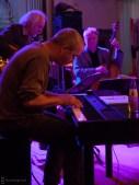 Meinhard Siegel Trio