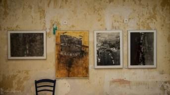 Werke von Pauli Josa (Spanien)