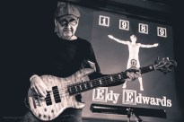 Edy Edwards & Band, 28.9.2013, C@fe-42