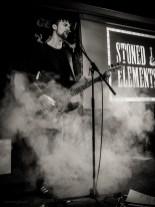 Stoned Elements, 21.12.2013, C@fe-42