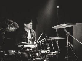 Scargot, 28.3.2015, C@fe-42, Battle of Bands