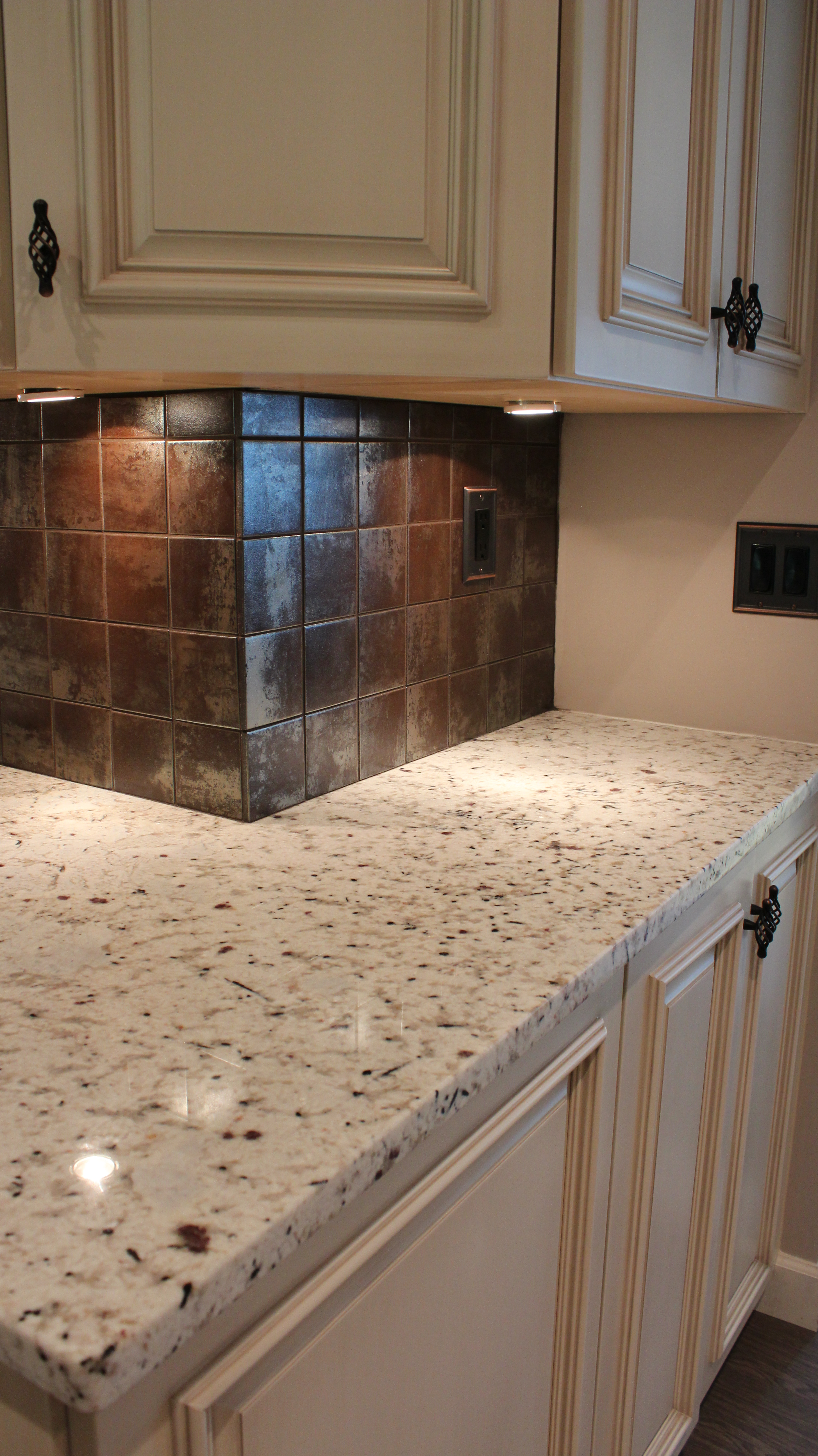 Kitchen Renovation Vancouver Bc