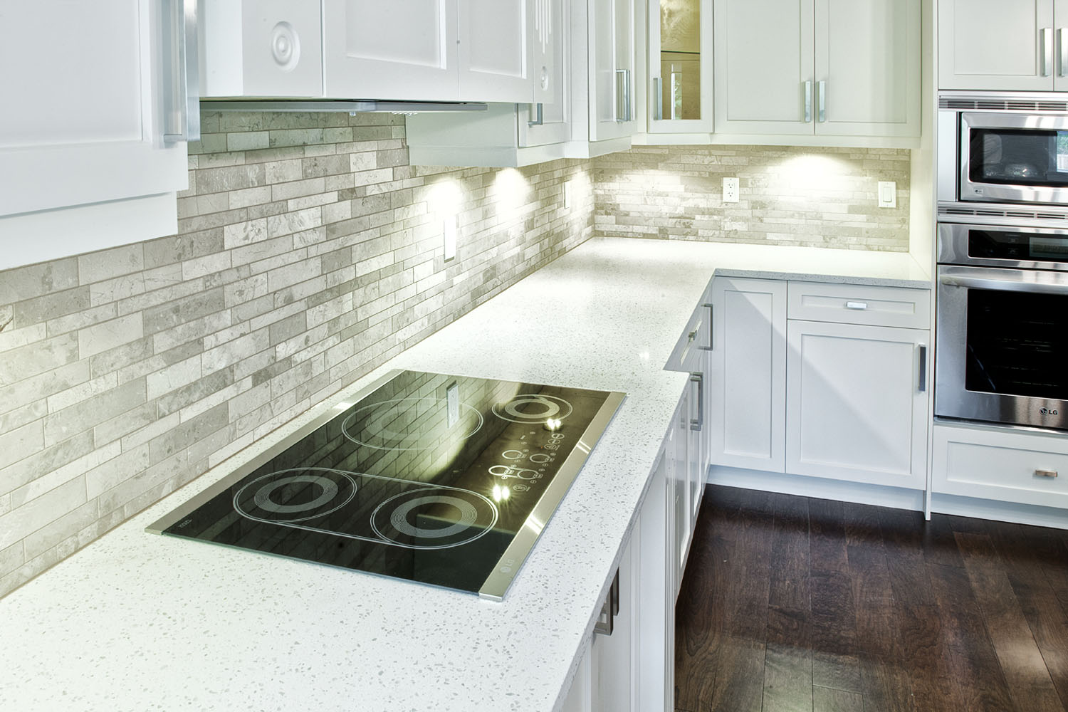 Philip Ave North Vancouver Home Kitchen And Bathroom Renovation And Remodelling Services In