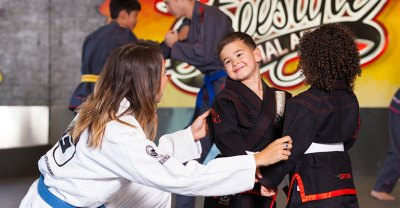 kids-bjj-reno-guerrilla-freestyle