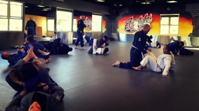 bjj-guerrilla-jiu-jitsu-reno