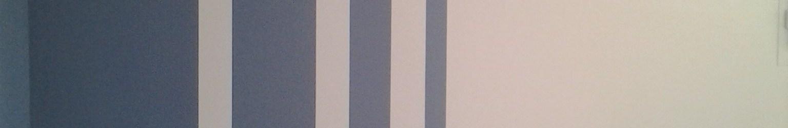 Peinture – Décoration
