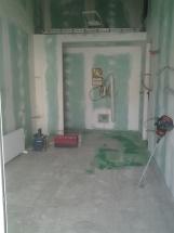 garage H (2)
