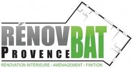 Rénov-Bat-Provence