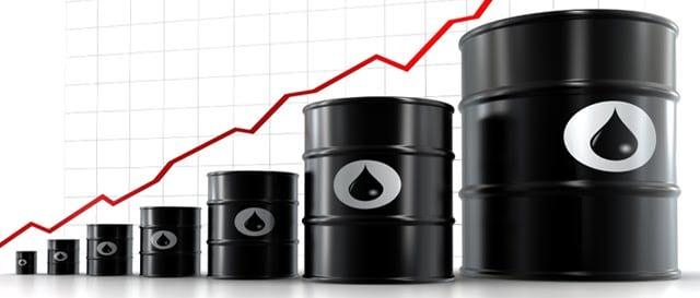 El aumento del precio del petróleo y sus consecuencias sociales