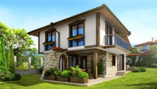 Image result for casa