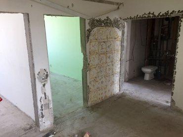 Renovate-rekonstrukcia-bytu-farskeho-15