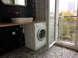 Renovate - rekonštrukcie bytov