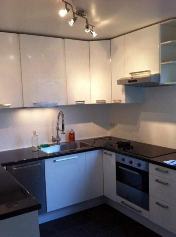 rekonstrukcia-kuchyne1