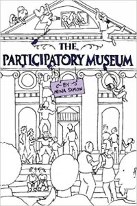 participatory museum