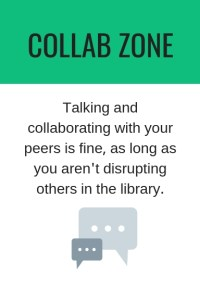 collab zone