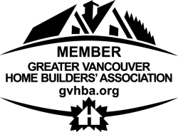 renovateme design and construction is a proud member of the Greater Vancouver Home Builders' Association