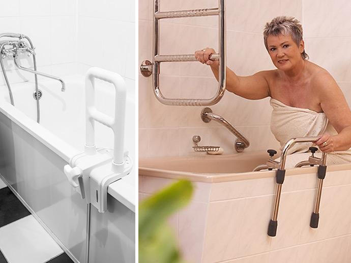 j l artibat realise l amenagement de baignoire pour senior et handicapes en region angevine