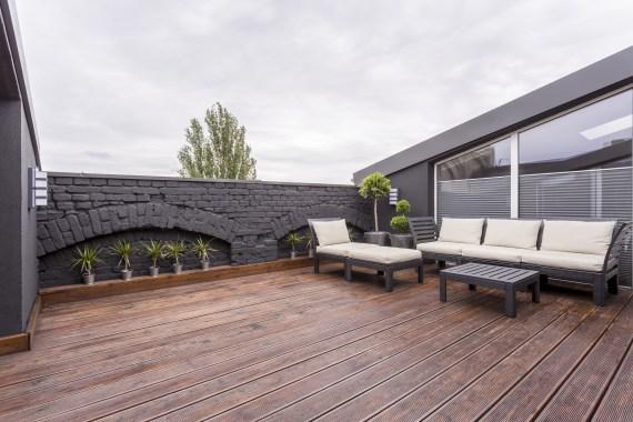 3 idées pour peaufiner la rénovation de votre patio