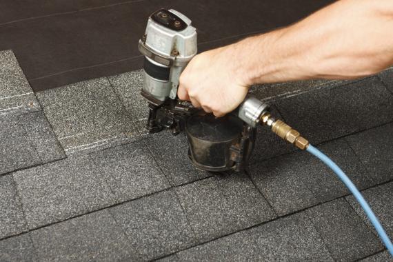 Choisir et installer des toitures en bardeaux