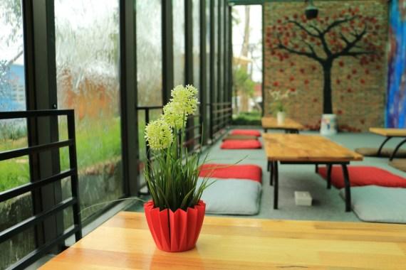 Décoration facile: comment intégrer le vert dans votre maison?