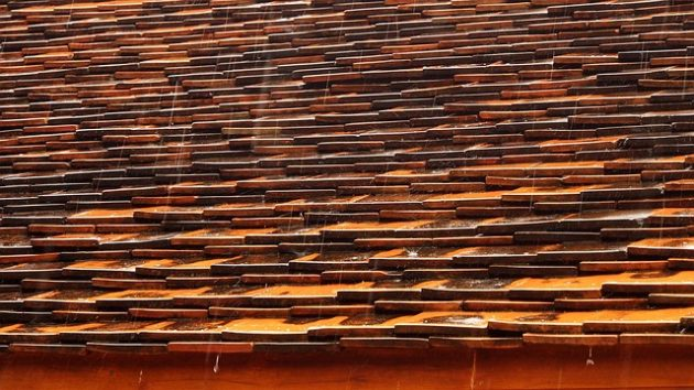 Tout savoir sur les travaux d'étanchéité de la toiture