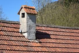 Rénovation de toiture: les différents matériaux