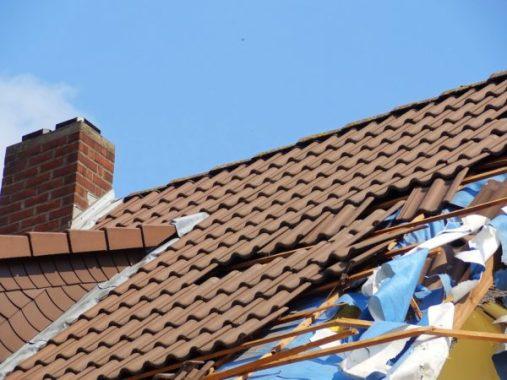 Pourquoi rénover sa toiture?