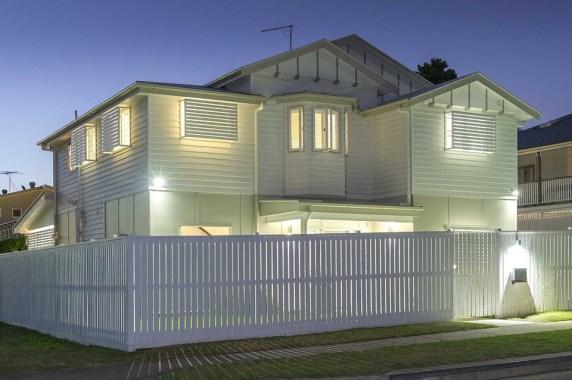 Guide pour agrandir sa maison