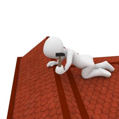 Couverture et zinguerie: deux éléments indissociables pour la rénovation de la toiture