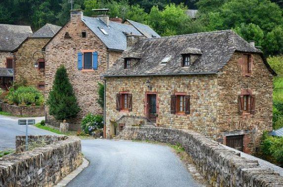 Maison ancienne: comment la rénover?