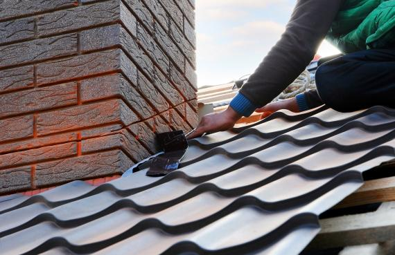 Comment rénover la toiture ?