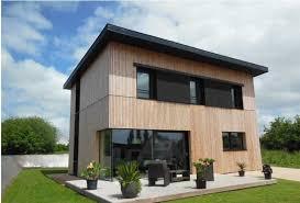 L'essentiel à savoir sur la maison passive Les maisons passives sont des bâtiments à haute efficacité éner